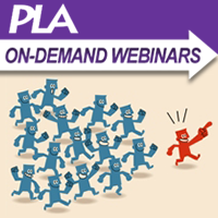Supervise with Success On-Demand Webinars image
