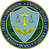 money matters - federal trade commission