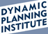 Dynamic Planning Institute