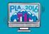 PLA 2016 Rewind Series logo