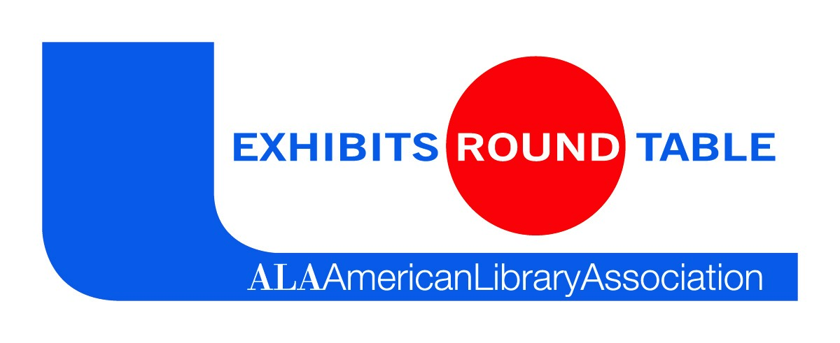 Exhibits Round Table: Linking exhibitors with libraries.