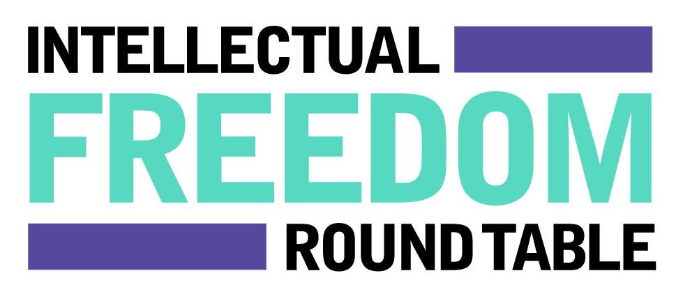 Intellectual Freedom Round Table (IFRT)