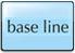base line icon