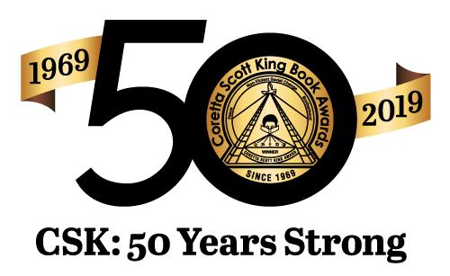 The Coretta Scott King Book Awards Round Tables