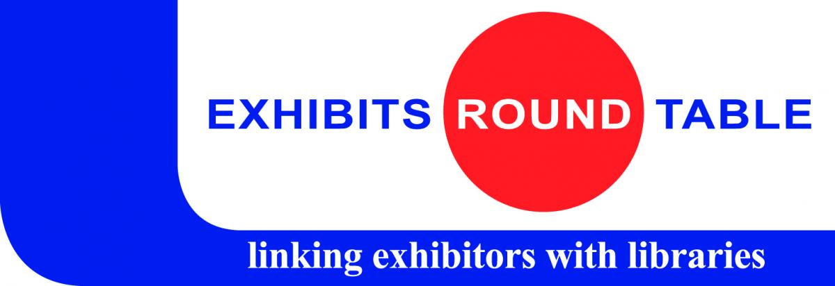Exhibitors Round Table