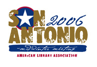 ALA Midwinter Conference Logo