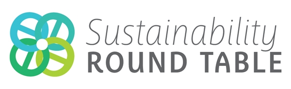 Sustainability Round Table Logo