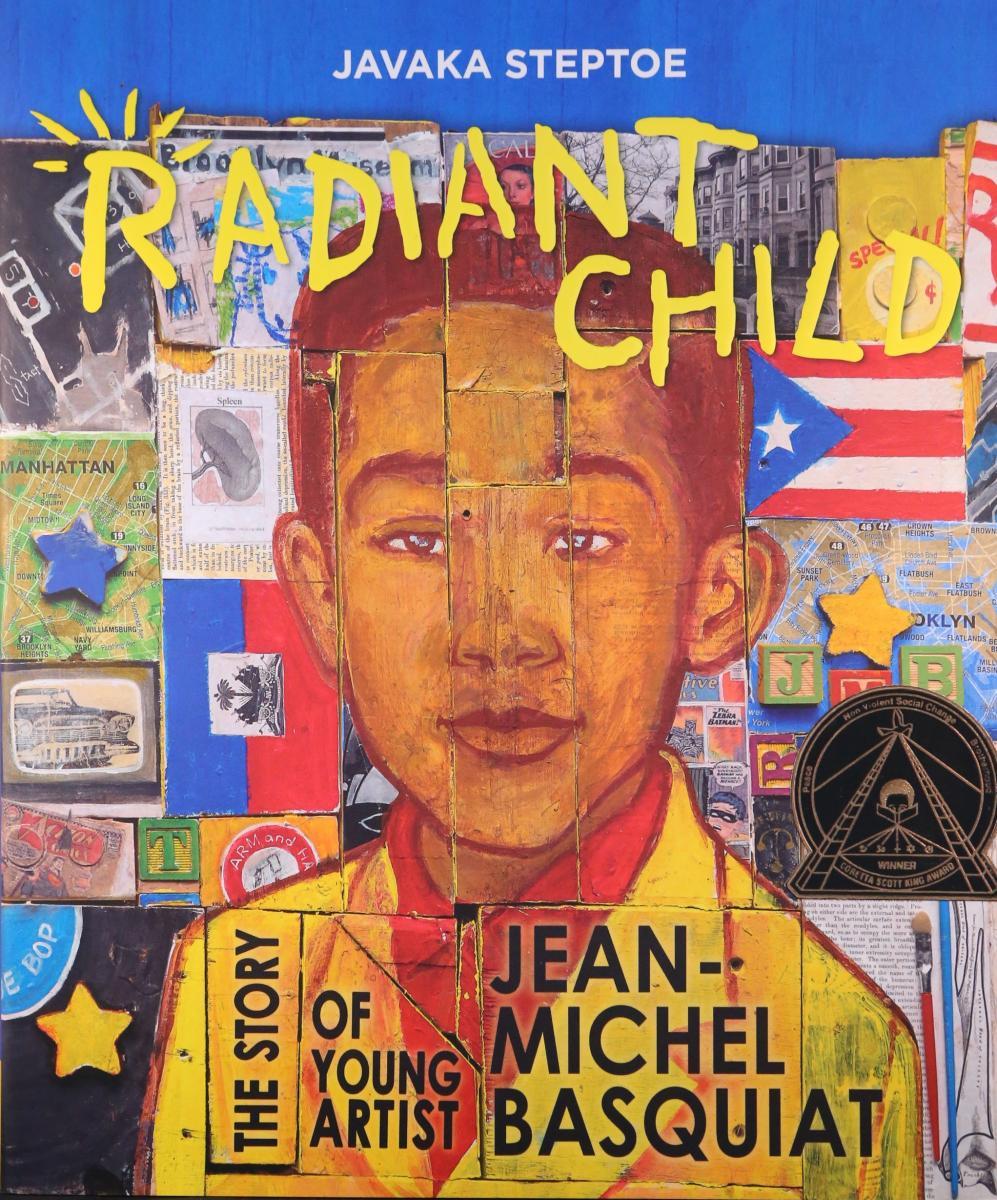 Children S Book Cover Awards : Children s book cover awards newbery caldecott winners