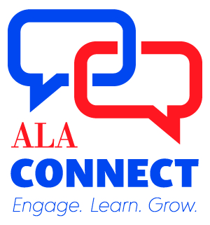 IFRT on ALA Connect