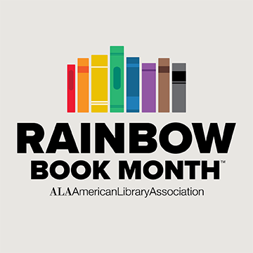 ALA GLBT Book Month