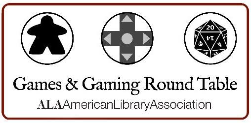 Role-Playing Games | Round Tables
