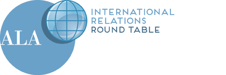 International Relations Round Table