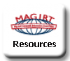 MAGIRT Resources icon