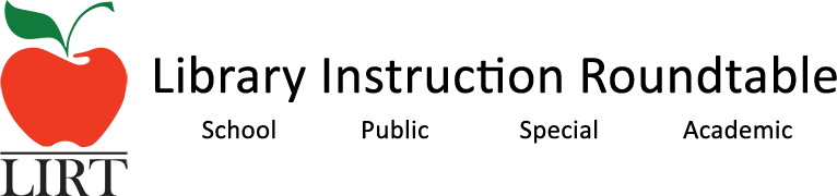 Library Instruction Round Table