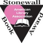 Stonewall Book Award