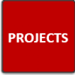 Projects and initiatives