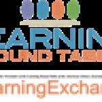 LearnRT Learning Exchange