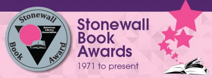 Stonewall Book Awards