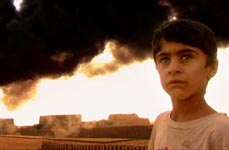 still from iraq in fragments (2)