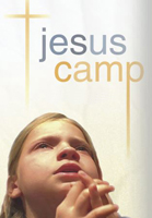 still from jesus camp