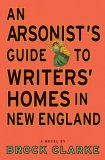 arsonist's guide