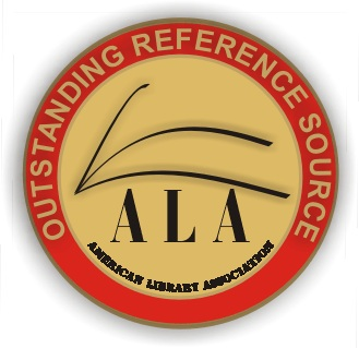 Outstanding Reference Sources | Reference & User Services Association ...