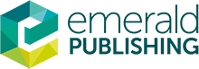 Emerald Insight logo