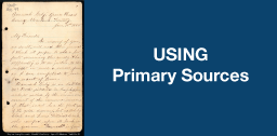 Homework help worldhistory primary sourses