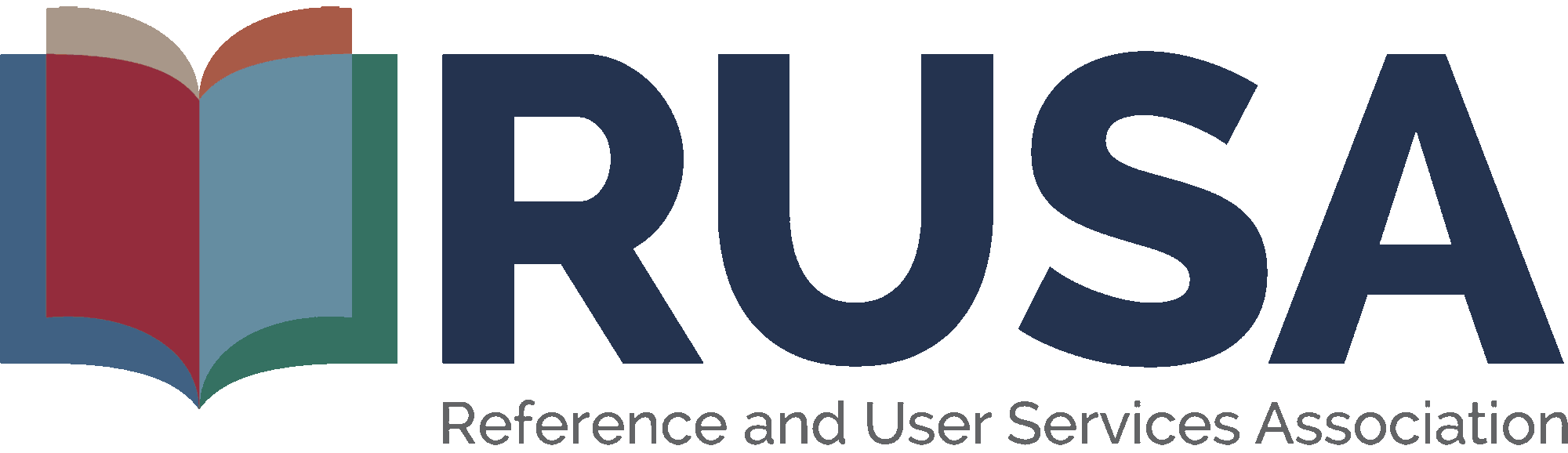 Reference & User Services Association