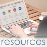RUSA Guidelines & Professional Resources