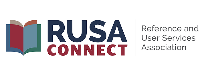 RUSA Connect