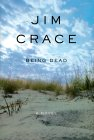 being dead book cover
