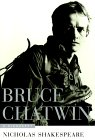bruce chatwin book cover