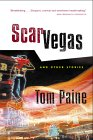 scar vegas book cover