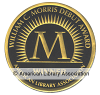 William C. Morris Award Medal