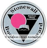 Stonewall medal