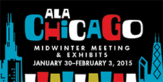 Chicago Midwinter Meeting