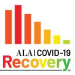 ALA COVID-19 Recovery