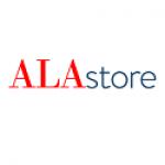 A L A Store