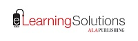 ALA Publishing eLearning Solutions