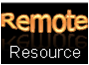 Remote Resources