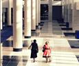 image to represent economic impact of libraries