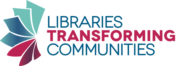Libraries Transforming Communities
