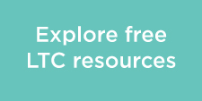 Explore free LTC resources