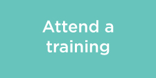 Attend a training