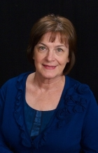 Image of Kathy Rosa, Director of ALA ORS
