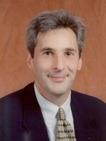 Image of Dr. John Bertot, University of Maryland