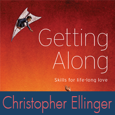 Christopher Ellinger