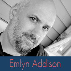 Emlyn Addison