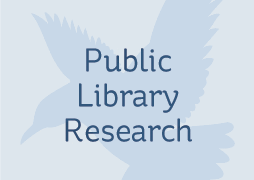 LARKS: Public Library Research